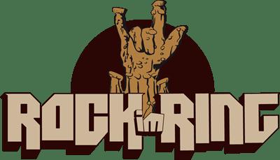 Rock im Ring